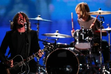 foo-fighters-1