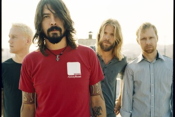 foofighters 1