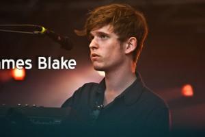 James-Blake-1