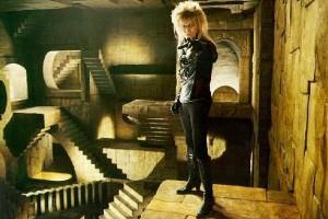 bowie_labyrinth