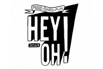 heyoh2014-600x250