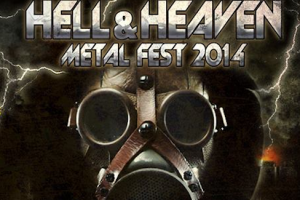 hell-and-heaven-2014-666x325