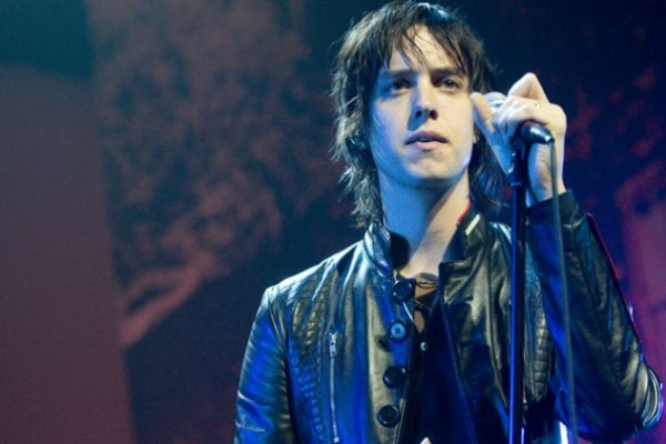 julian_casablancas