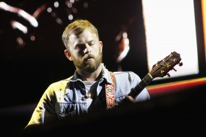 Kings Of Leon - 09
