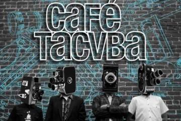 cafe-tacvba-pelicula-610x400