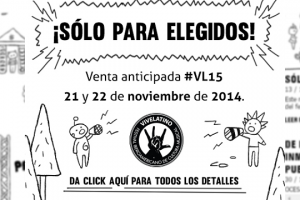 Vive-Latino-692x360