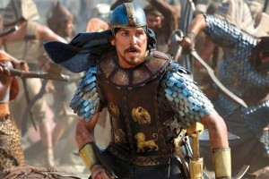 christian_bale_in_exodus