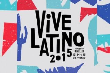 ViveLatino2015
