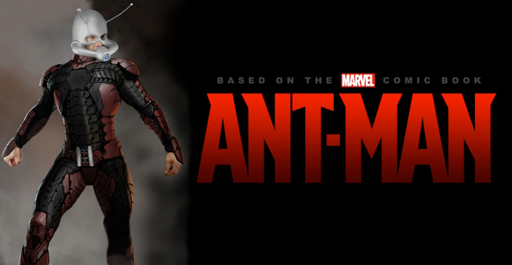 ant-man-movie-release-date