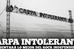 carpa-intolerante-768x350