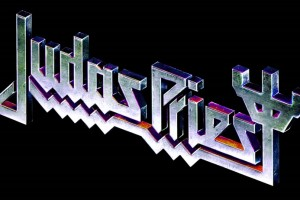 Judas-Priest-Logo-Black-800x462