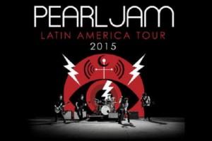 Pearl-Jam01-700x365