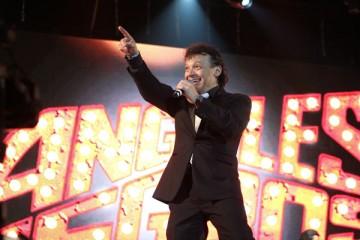 Vive_Latino_Domingo_Junkey_Edgar_Sagra (32)