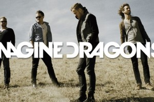 imagine-dragons35
