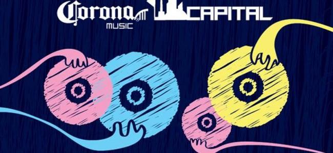 Corona-Capital-2015-650x300