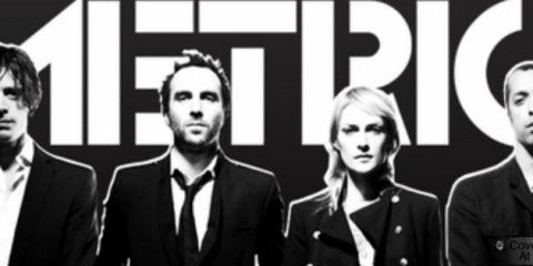 metric-107662