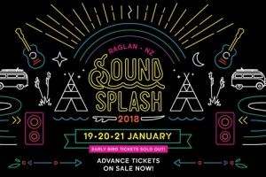 soundsplash-raglan-2018_big