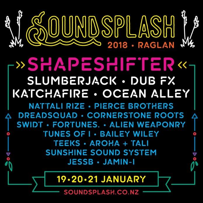 soundsplash1
