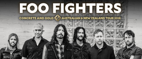 Foo_Fighters_928x400
