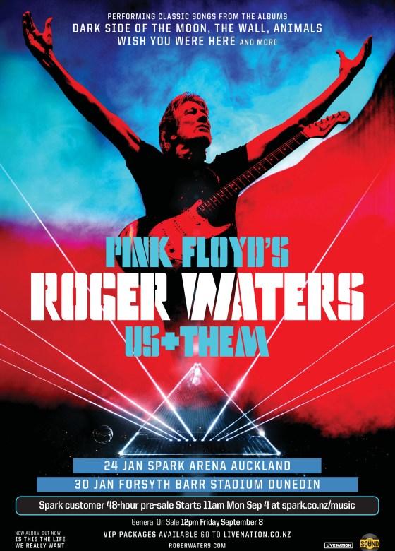 RogerWatersPoster